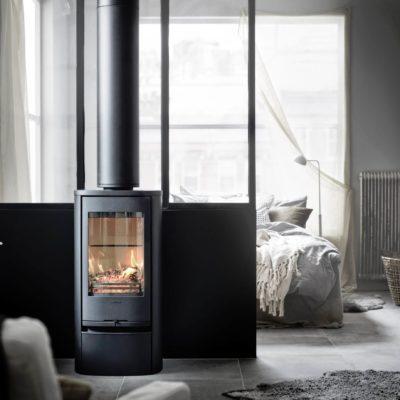 Contura-810-Style-Black