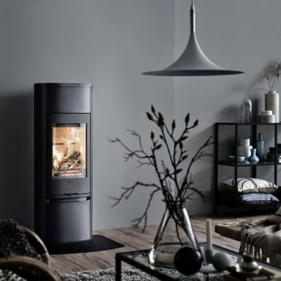 Contura-890-Style-Black
