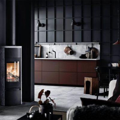 Contura-890T-Style-Black