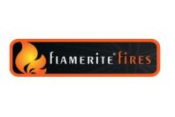 Falmerrite Fires Logo