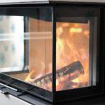 Contura i51 Fireplace